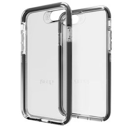 Gear4 Gear4 - iPhone 7/8 Piccadilly D30 Case - Black