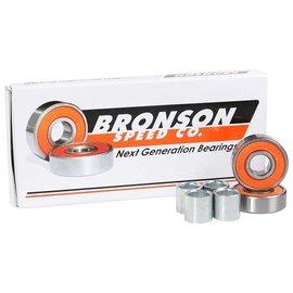 Bronson Bronson - G2 Bearings