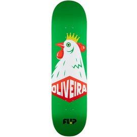 Flip Flip - OLIVEIRA COCKERAL - 8.13