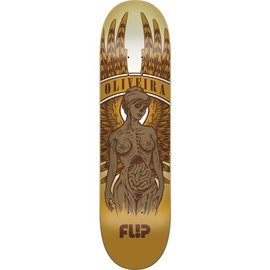 Flip Flip - OLIVEIRA MANIKIN - 8.4