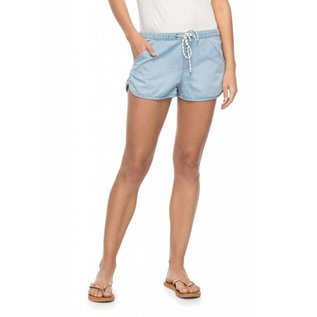 Roxy Roxy - SUMMER FEEL SHORTS -