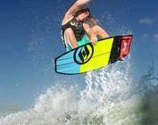 Wake Surfs