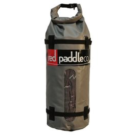 Red Paddle CO RED Paddle Co - DRY BAG - 30L