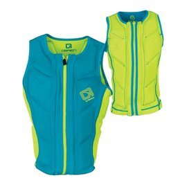 O'Brien O'Brien - LADIES TEAM VEST (Not Approved) -