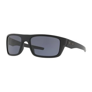 Oakley Oakley - DROP POINT - Matte Blk w/ Grey