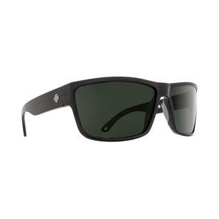 SPY Spy - ROCKY - Gloss Black w/ Happy Gray Green