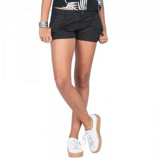 Volcom Volcom - FROCHICKIE Shorts - Black -