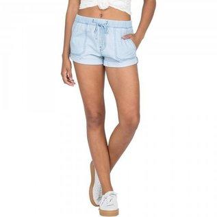 Volcom Volcom - SUNDAY STRUT Shorts - Chlorine -