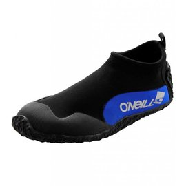 Oneill O'Neil - Adult REACTOR WATERSHOES -