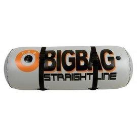 SL - Big Bag - 540 lbs