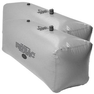 Fat Sac - V-DRIVE SET - 16x16x42 - 800lbs