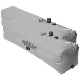 Fat Sac - SIDE SAC SET - 12X12X48 - 525lbs