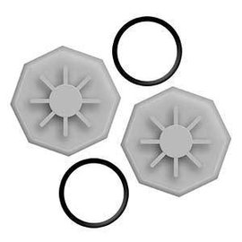 JimmyStyks JimmyStyks - Replacement Vent Plugs - 2 PK