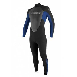 Oneill O'Neill - Youth REACTOR 3/2 FULL Wetsuit -