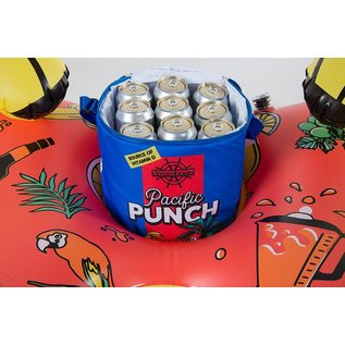 TWO CAN - Party Lounger