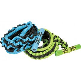 Proline Proline - TBAR- SURF ROPE- 20 FT.