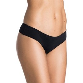 Roxy Roxy - CHEEKY MINI BOTTOMS -