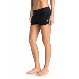 Roxy Roxy - CRUISIN 2 Boardshorts - Blk -