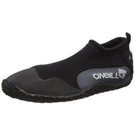Oneill O'Neil - Adult REACTOR WATERSHOES Blk/Coal -