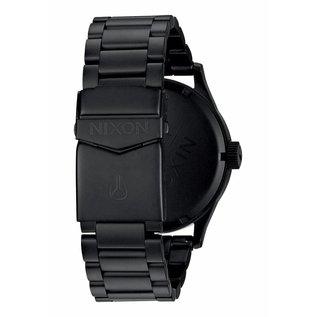 Nixon Nixon - SENTRY SS - All Black