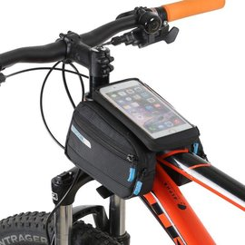 GoPole The POLE - CELL PHONE BIKE BAG