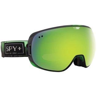 SPY Spy - DOOM - Aurora Green w/ Happy Green Spectre + Bonus Lens