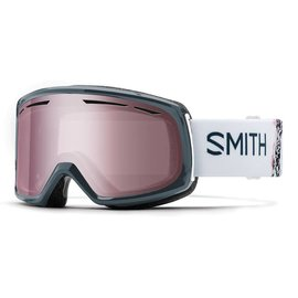 Smith Optics Smith - DRIFT - Thunder Composite w/ Ignitor Mirror