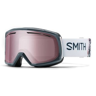 Smith Optics Smith - DRIFT - Thunder Composite w/ Ignitor Mirror