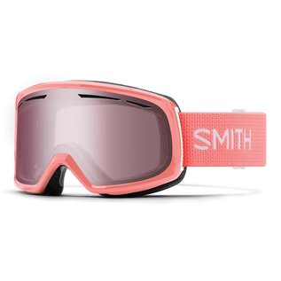Smith Optics Smith - DRIFT - Sunburst w/ Ignitor Mirror