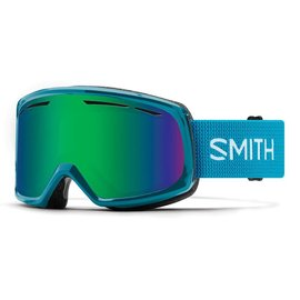 Smith Optics Smith - DRIFT - Mineral w/ Ignitor Mirror