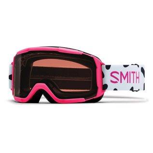 Smith Optics Smith - DAREDEVIL - Pink Jam w/ RC36