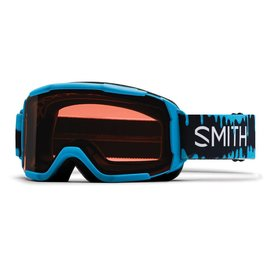 Smith Optics Smith - DAREDEVIL - Cyan Slime w/ RC36
