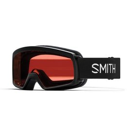 Smith Optics Smith - RASCAL - Black w/ RC36