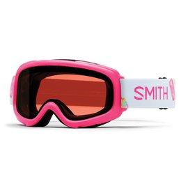Smith Optics Smith - GAMBLER - Pink Popsicles w/ RC36