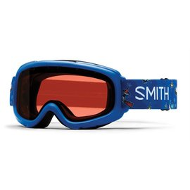 Smith Optics Smith - GAMBLER - Cobalt Shuttles w/ RC36