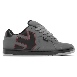 Etnies Etnies - FADER 2 - Blk/Gry/Red -