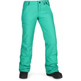 Volcom Volcom - FROCHICKIE INS. PANT - TGN -