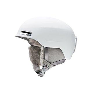 Smith Optics Smith - ALLURE Ws Helmet - Matte White -