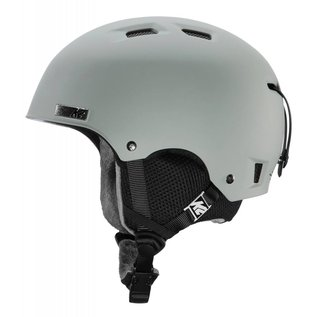 K2 - VERDICT - Grey -