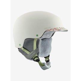 Anon Anon - AERA Wmns Helmet - Like a Boss -