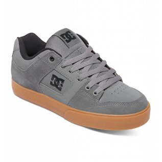 DC DC - PURE - Grey/Gum -