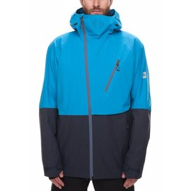 686 686 - M's HYDRA THERMO Jkt - Blue Bird -