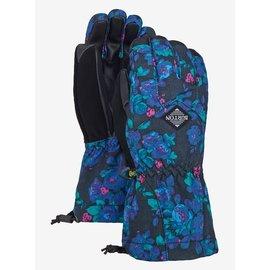 Burton Burton - Yth PROFILE Glove - Pop Floral -
