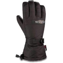 Dakine Dakine - NOVA Glove - Black -