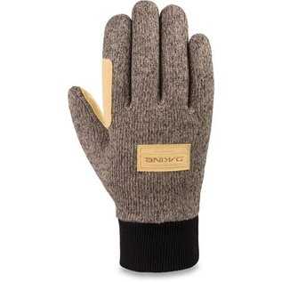 Dakine Dakine - PATRIOT Glove - Oak -