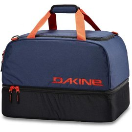 Dakine DAKINE - BOOT LOCKER 69L  - Dark Navy