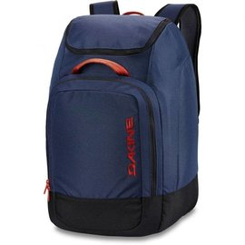 Dakine Dakine - BOOT PACK 50L - Dark Navy