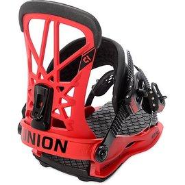 Union Union - FLITE PRO (2018) - Red -
