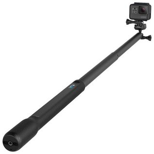 "GoPro GoPro - EL GRANDE (38"" Extension Pole)"