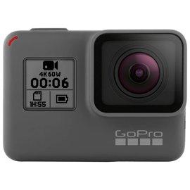 GoPro GoPro - HERO 6 - Black
